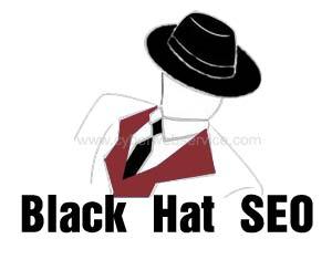 Black Hat SEO is dangerous to your website » Cyber Web Service